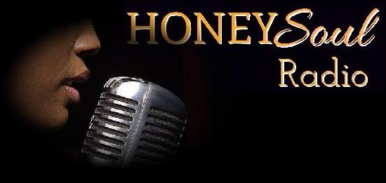 HoneySoul Radio