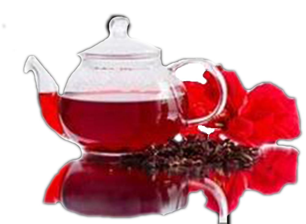 original-sweet-yoni-tea